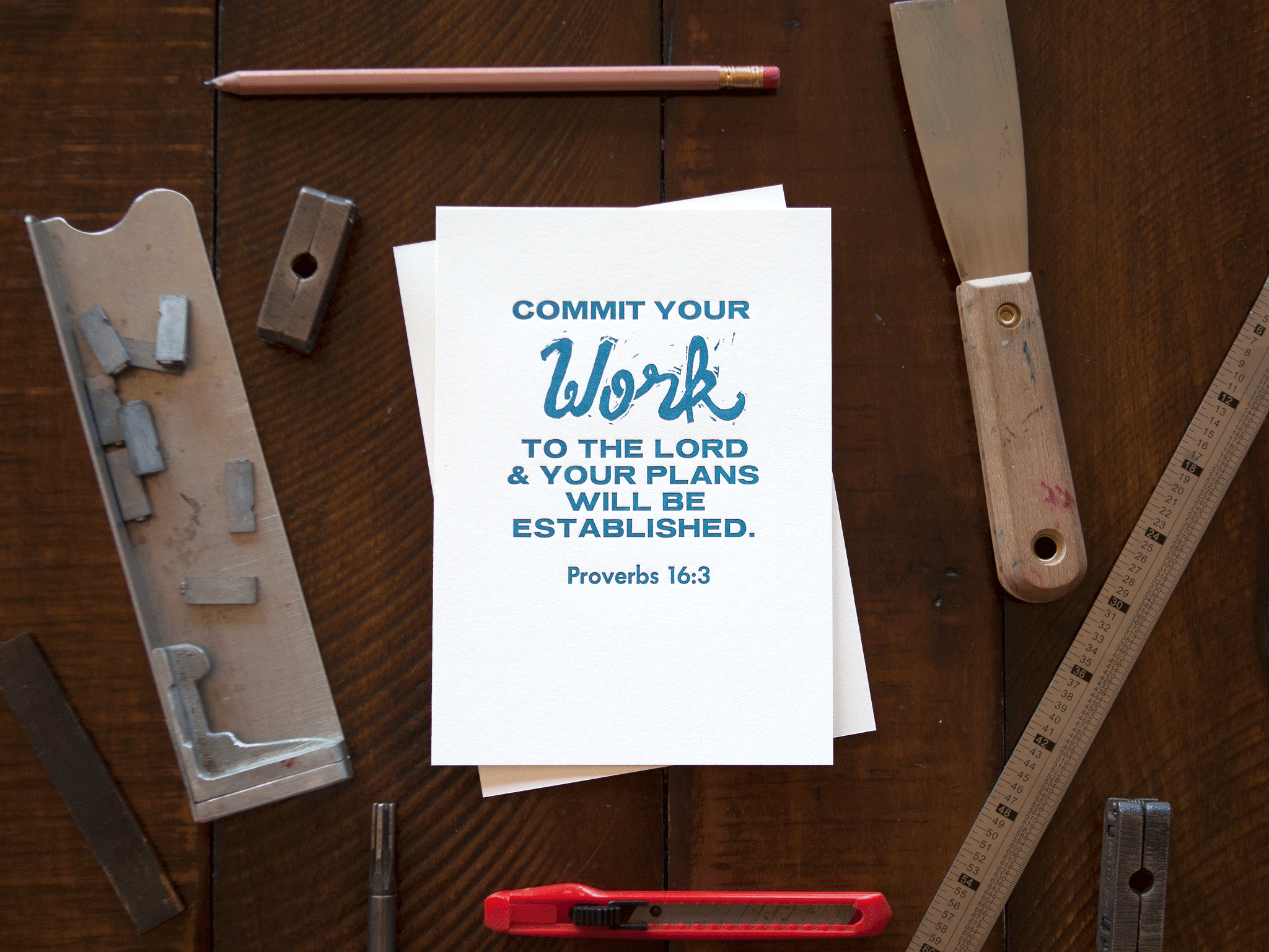 Proverbs_16_3-2048x1536.png