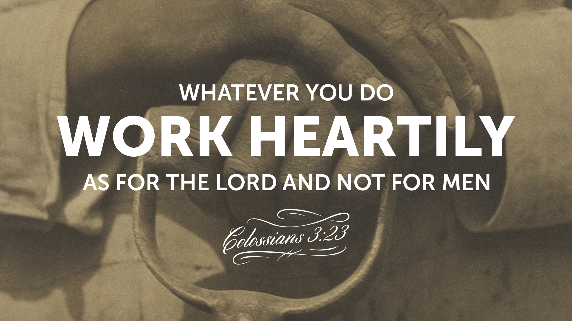 Colossians_3_23-1920x1080.png