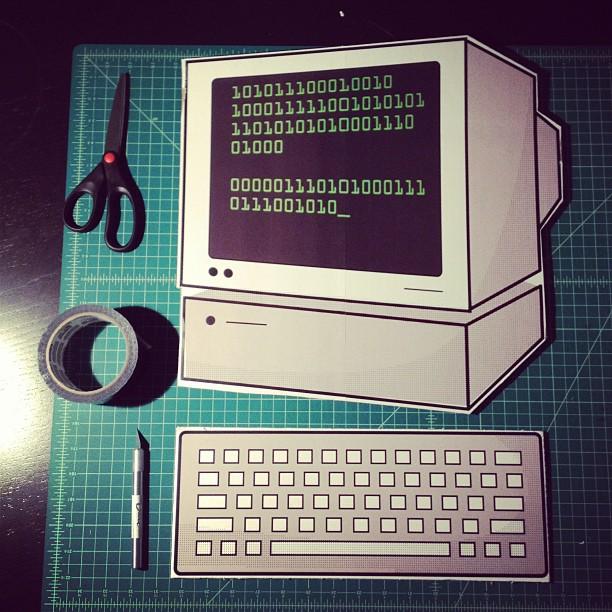 Code_Props.jpeg
