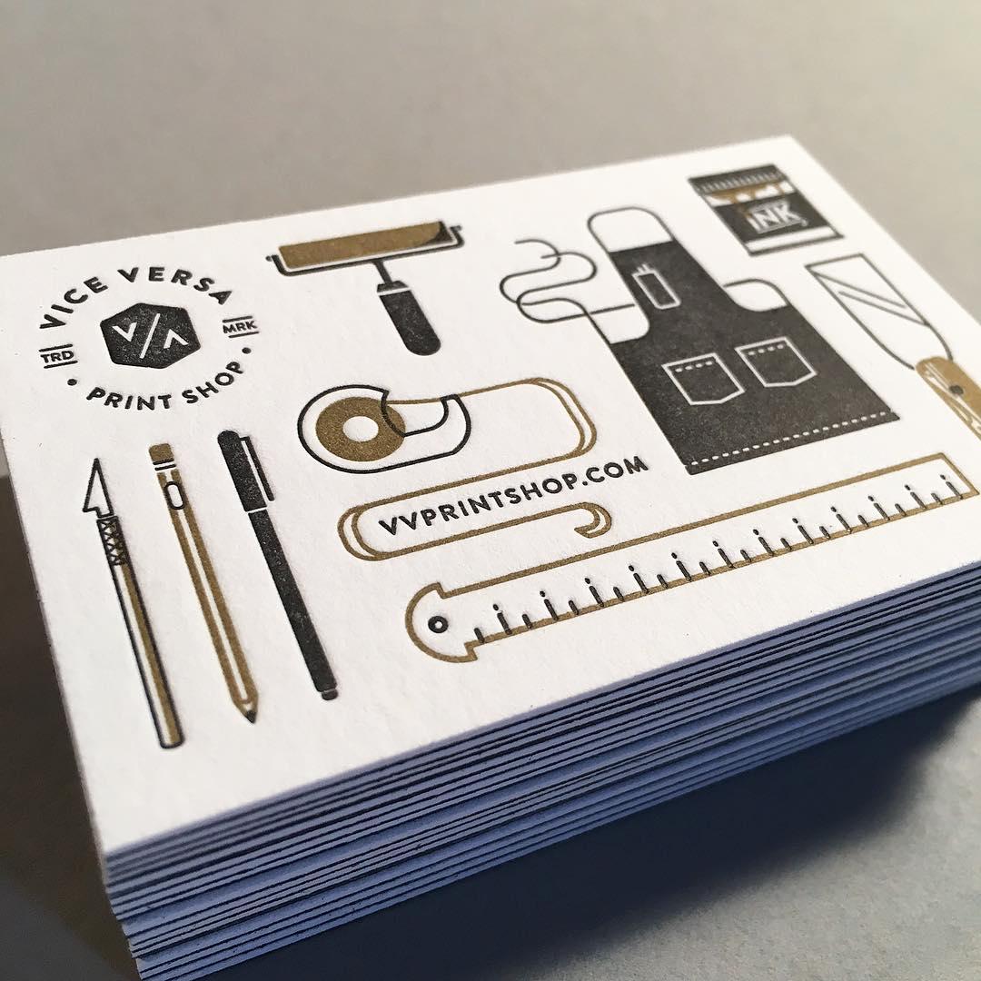 vv-cards.jpg
