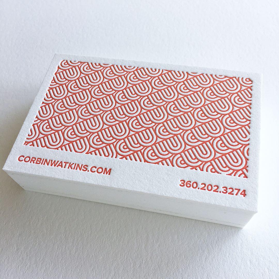 CW Cards 1.jpg