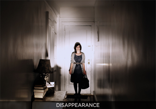 DISAPPEARANCE_front.jpg