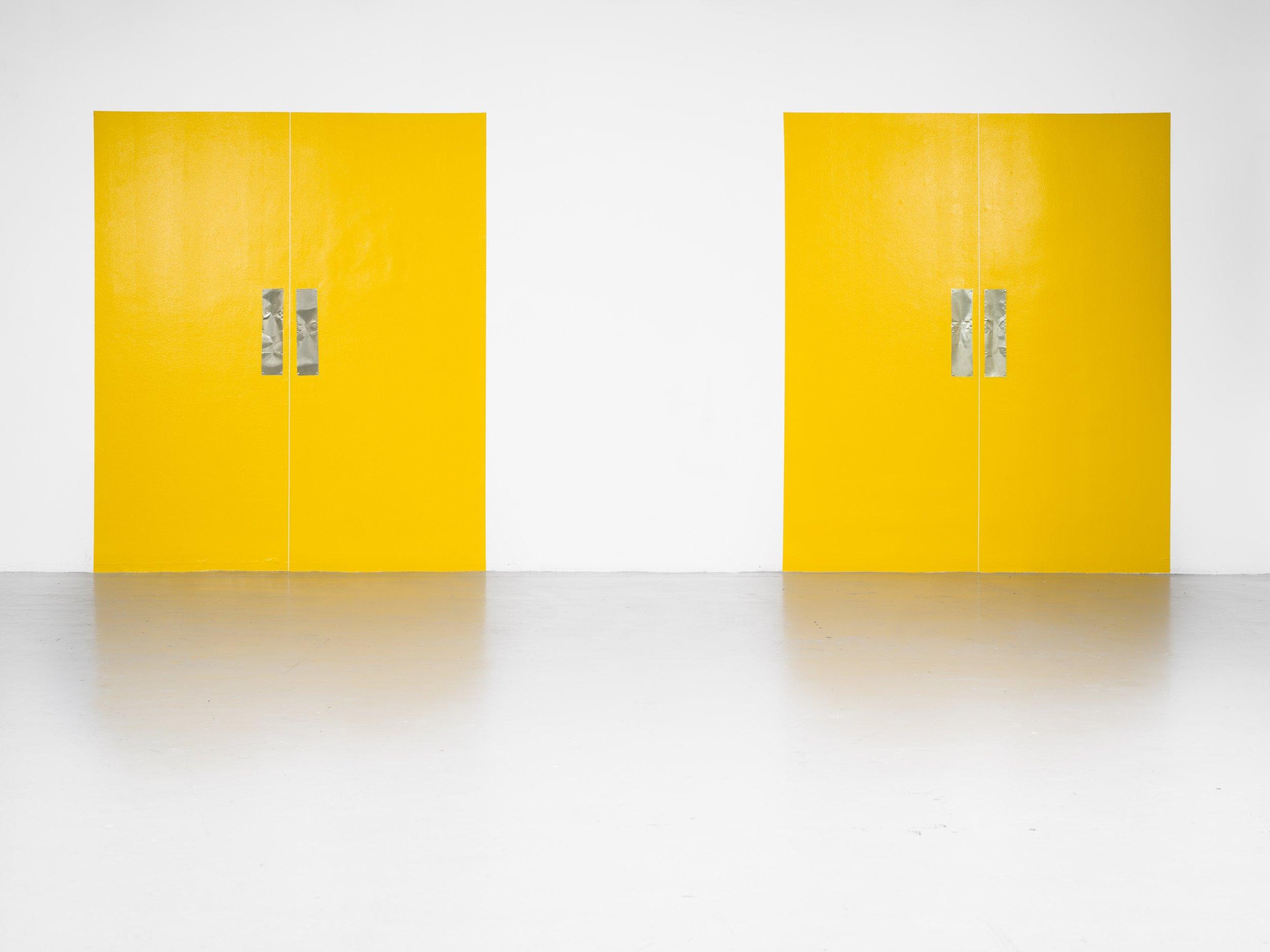 2018 84x200 yellow doors.jpg