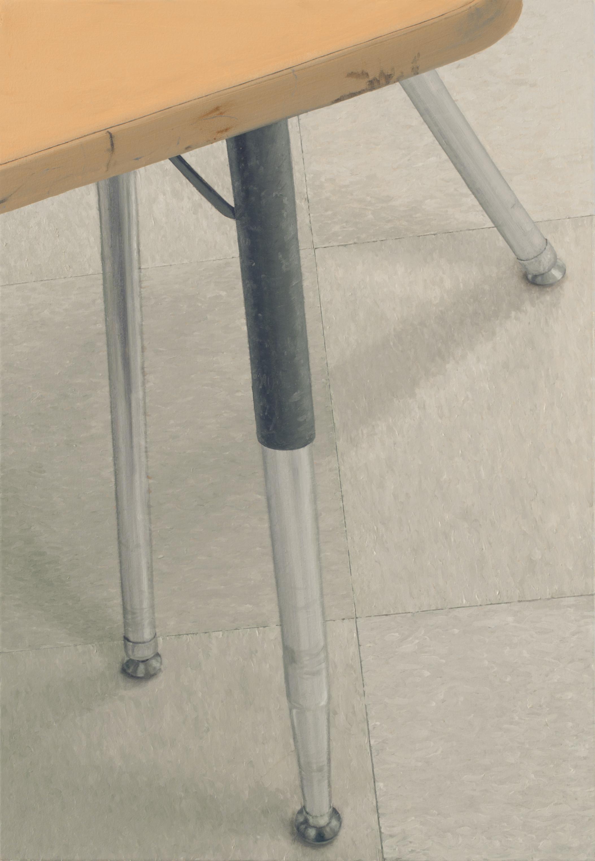 2017 20x14 legs.jpg