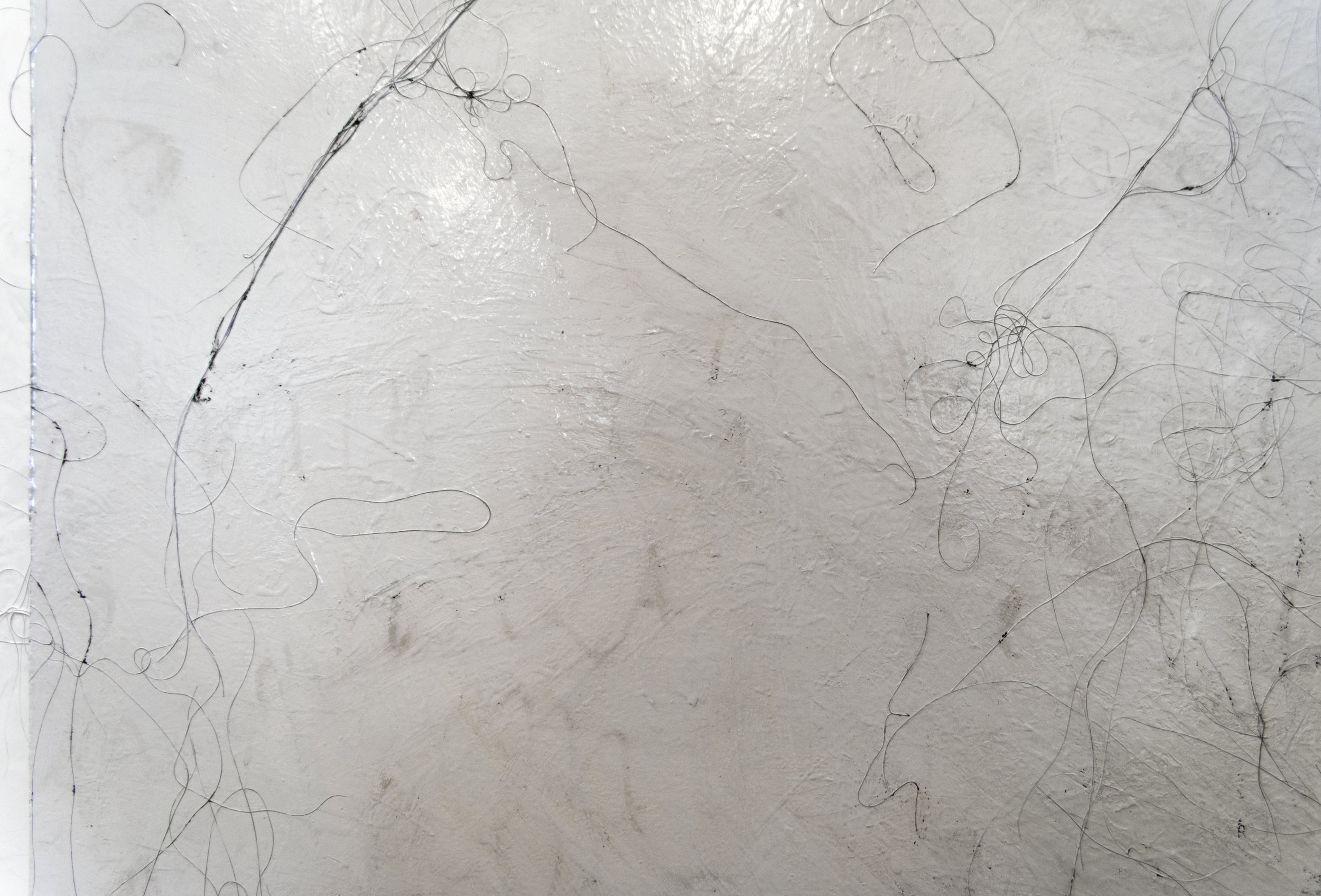 2018 48x48 whiteboard hair ink DETAIL.jpg