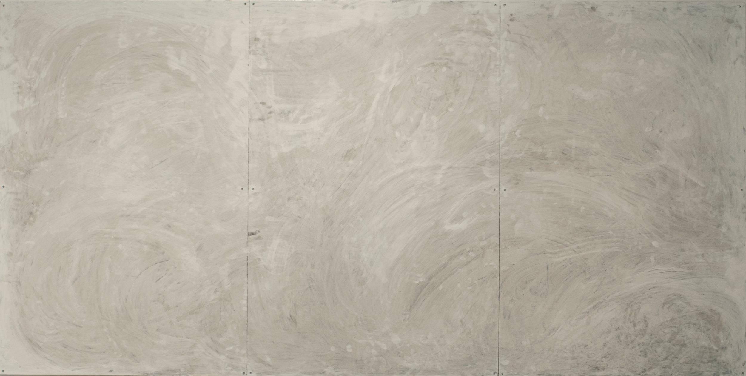 2018 48x96 whiteboard bw.jpg