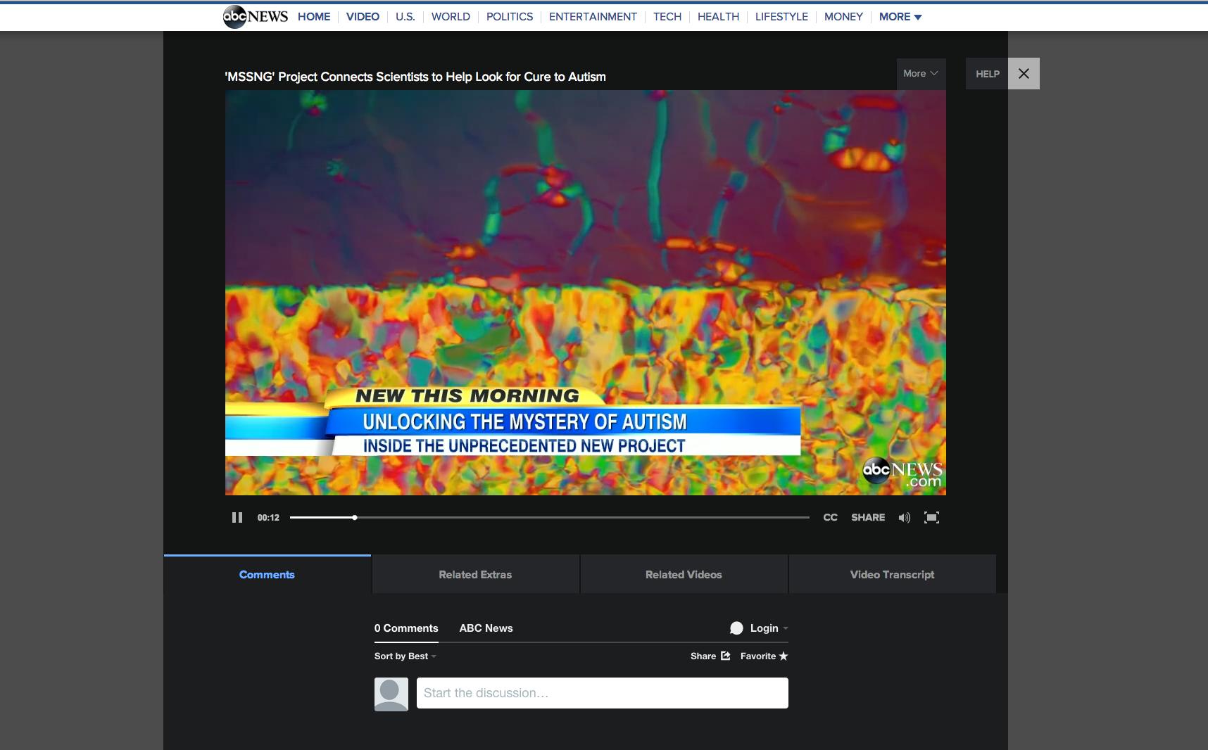 Screen Shot 2014-12-09 at 1.27.56 PM.png