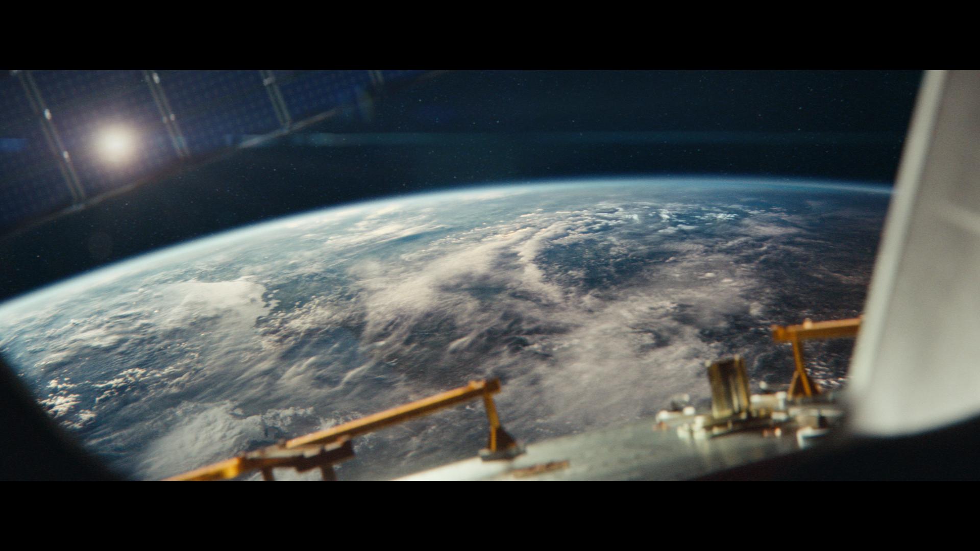 SpaceStationFrame10.jpg