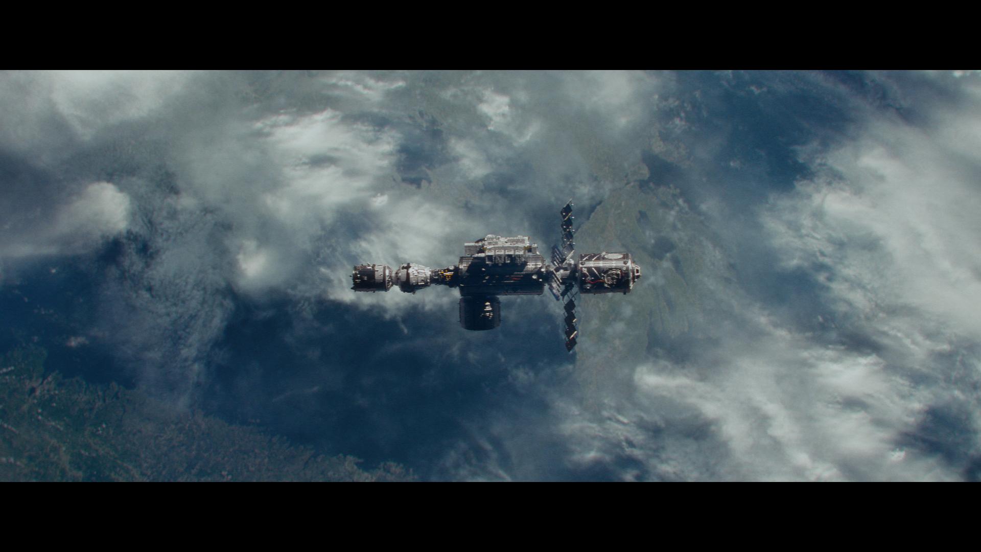 SpaceStationFrame21.jpg