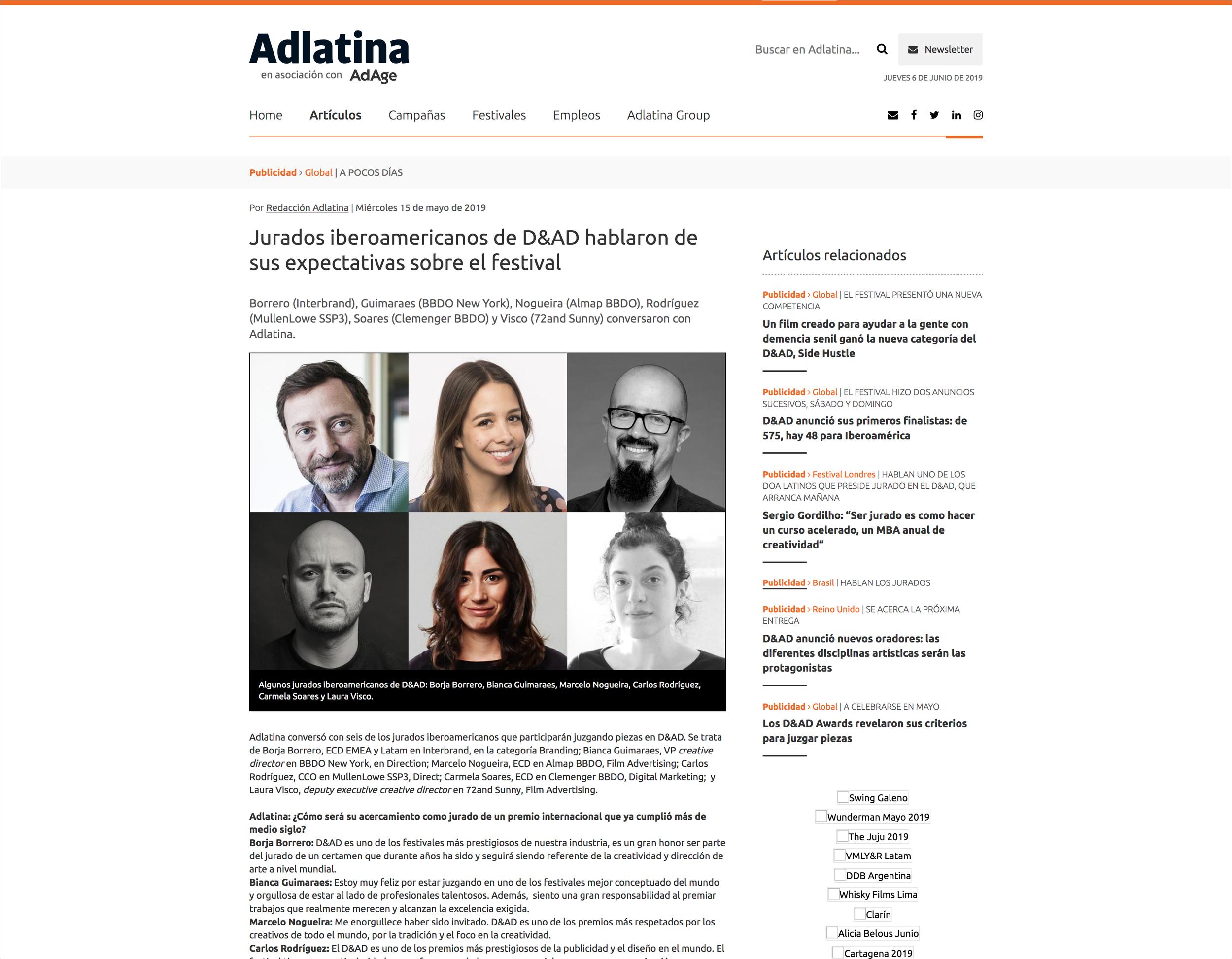 screencapture-adlatina-publicidad-jurados-iberoamericanos-de-d-2019-06-06-16_43_30.png