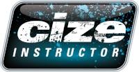 CIZE_Instructor.jpg