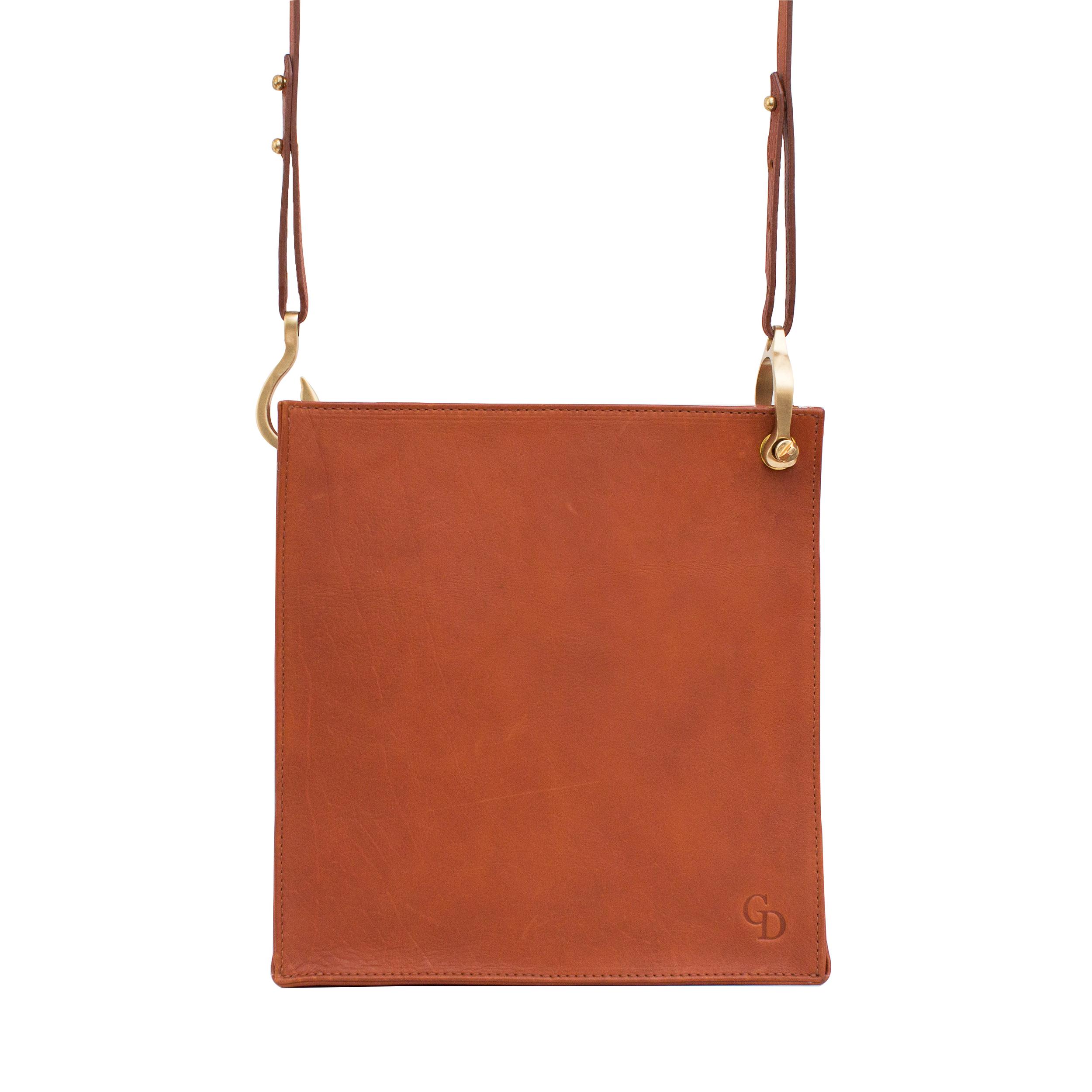 teak leather.jpg