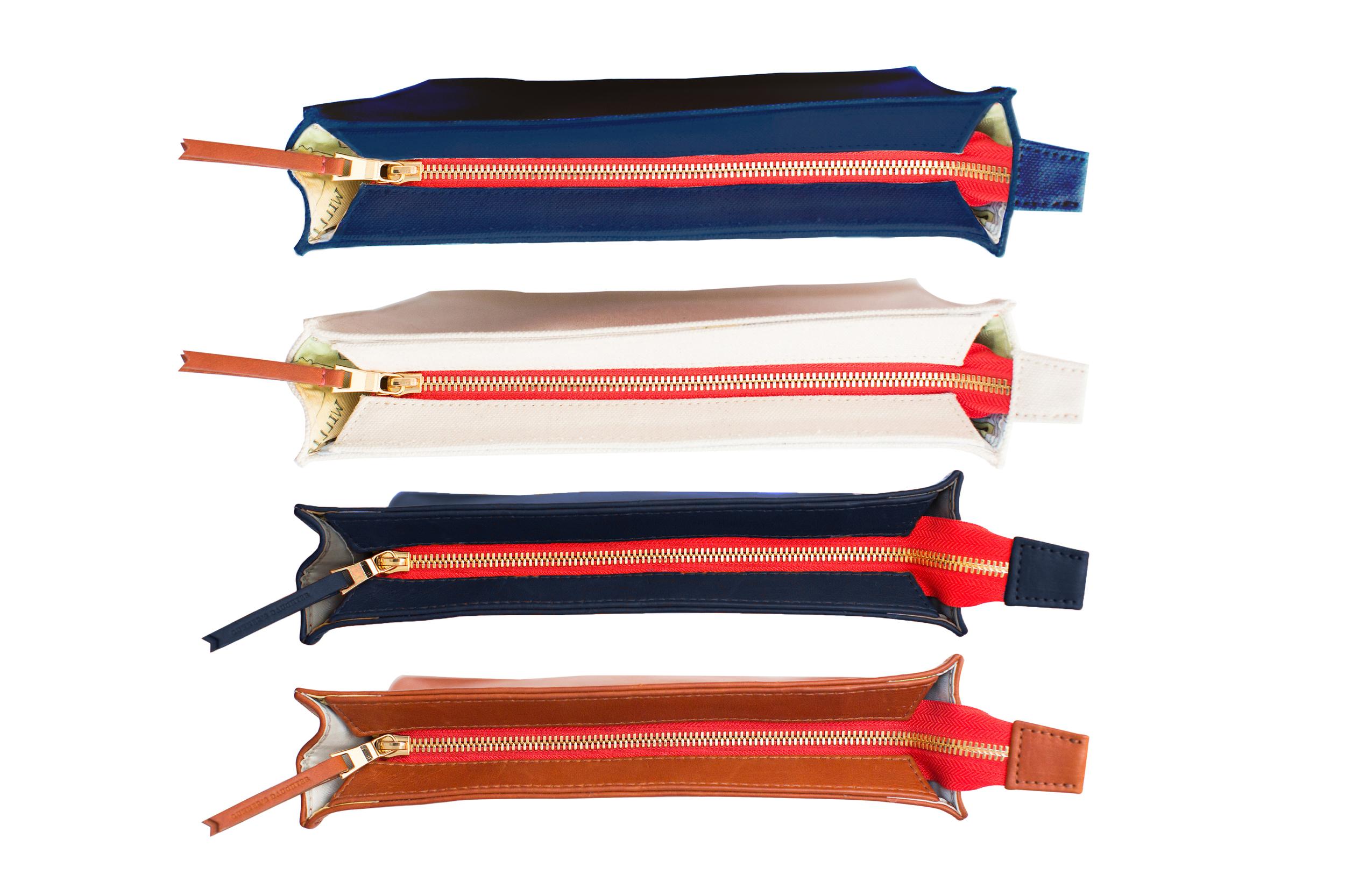 4 bags zipper .jpg
