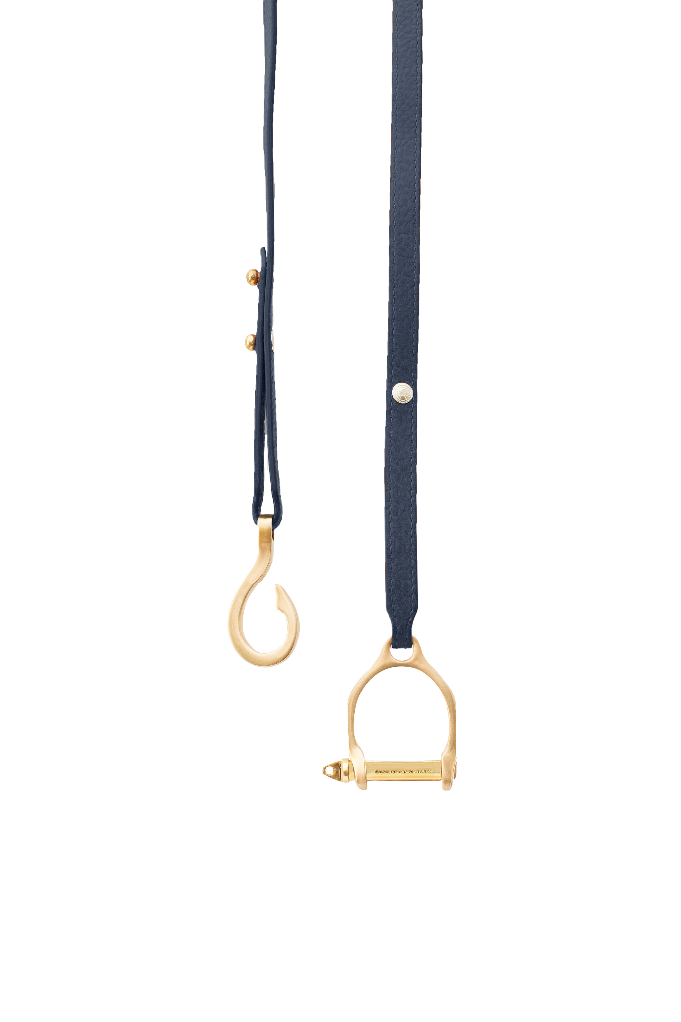 strap darker atlantic leather.jpg