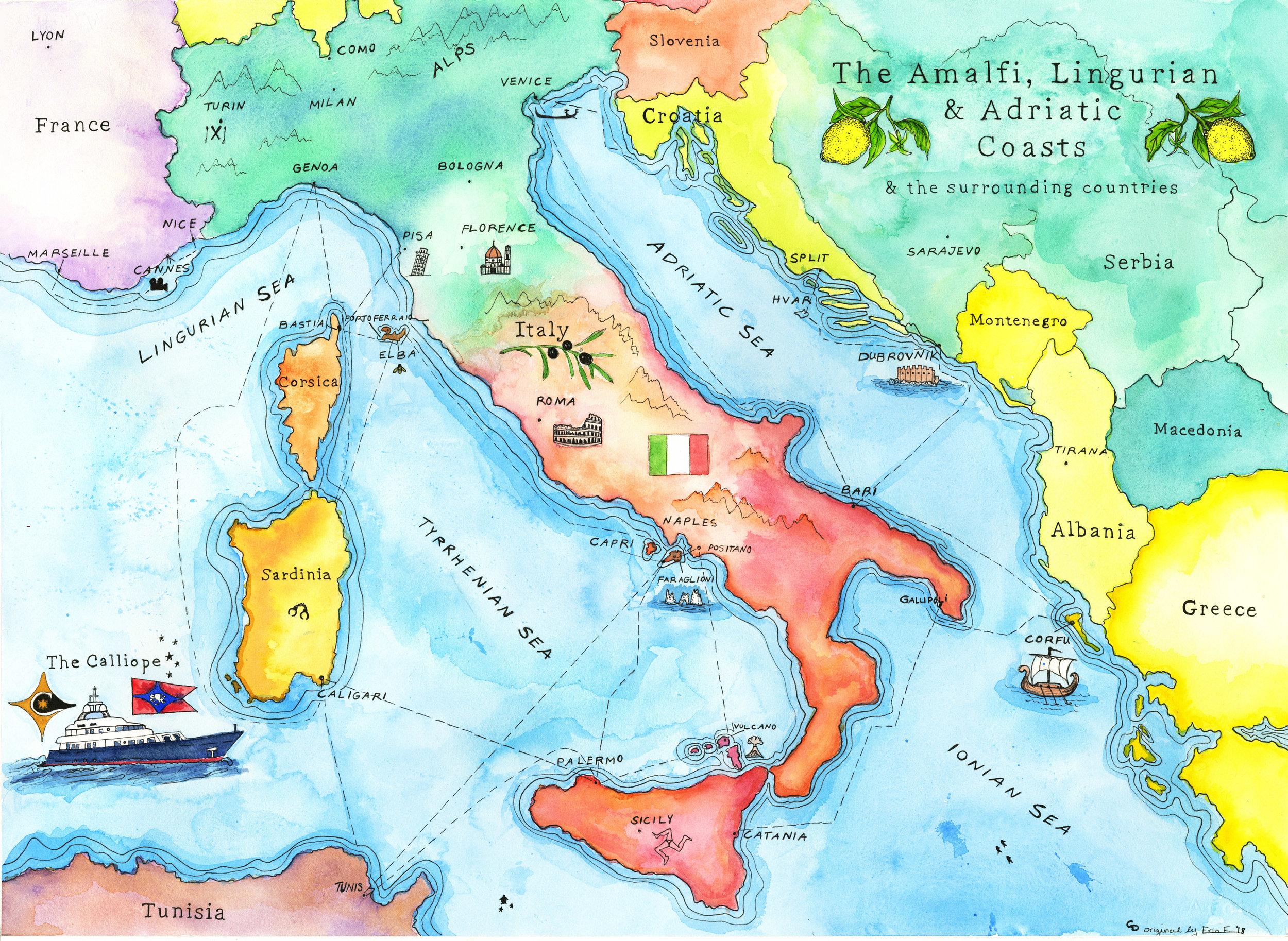 Italymap.jpg