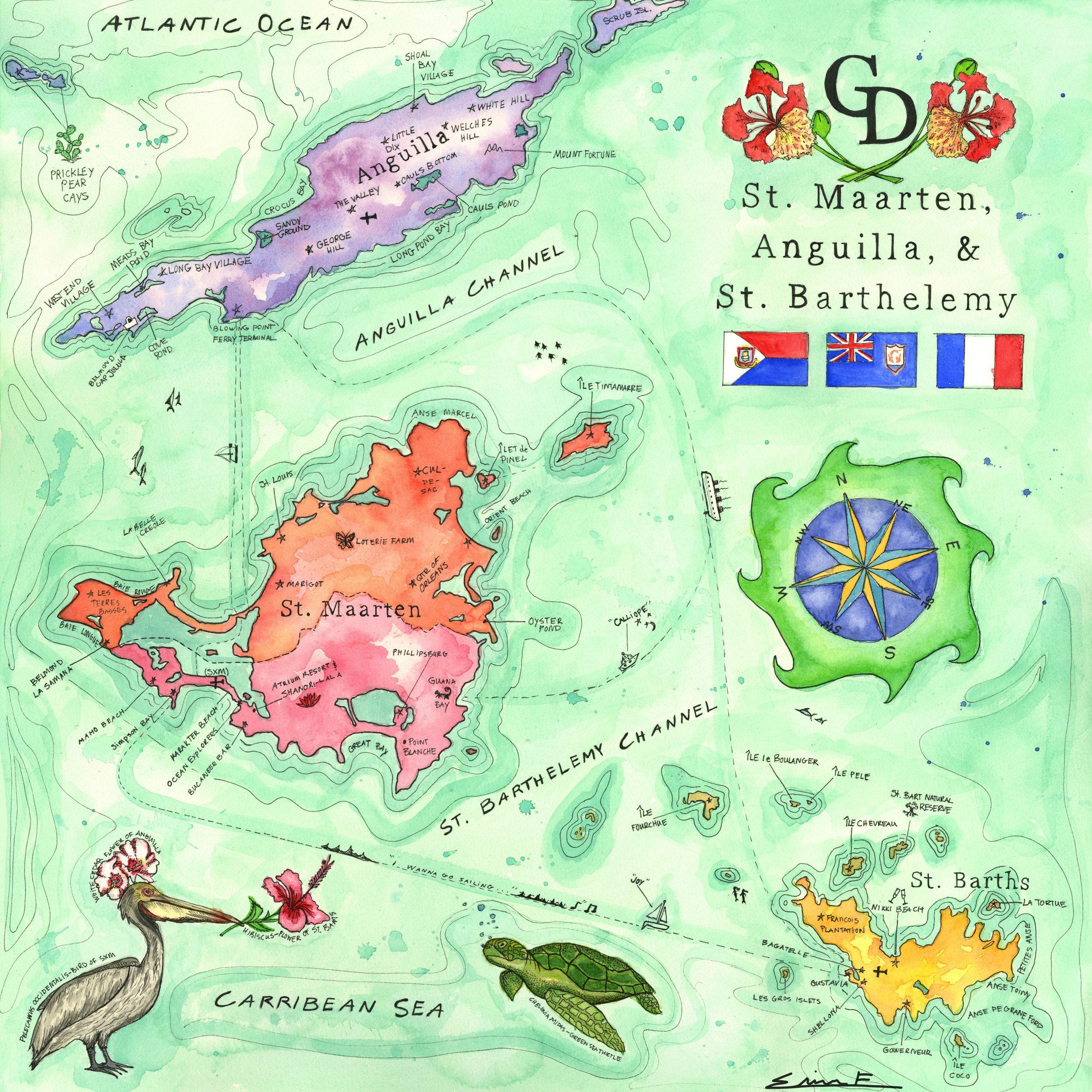 St.Maartens Carribean.jpg