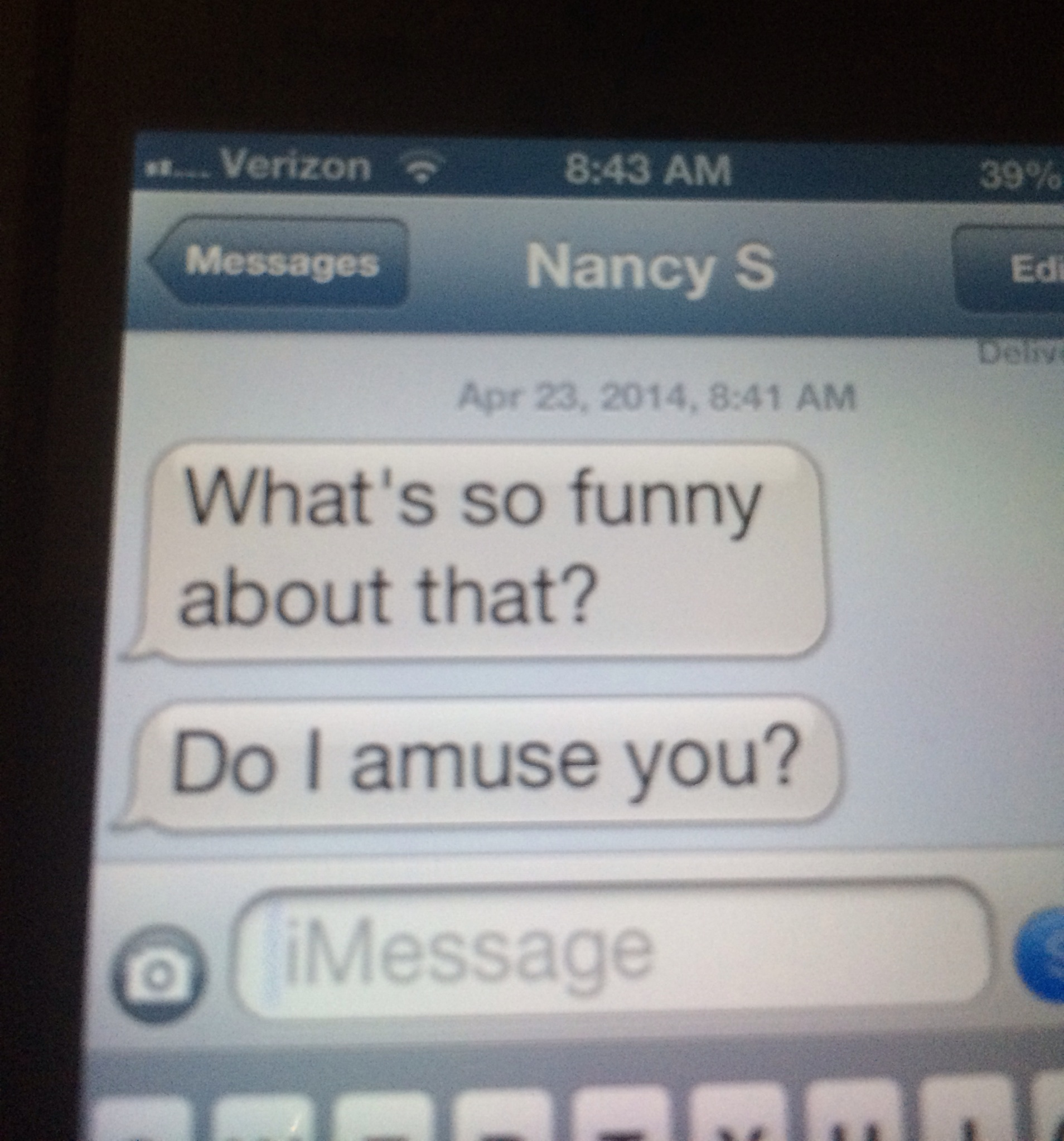 Texting photo.jpeg