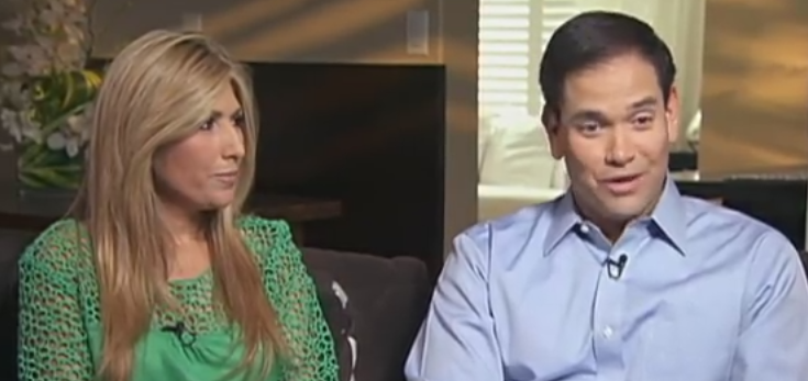 marco-rubio-wife-jeanette (1).png