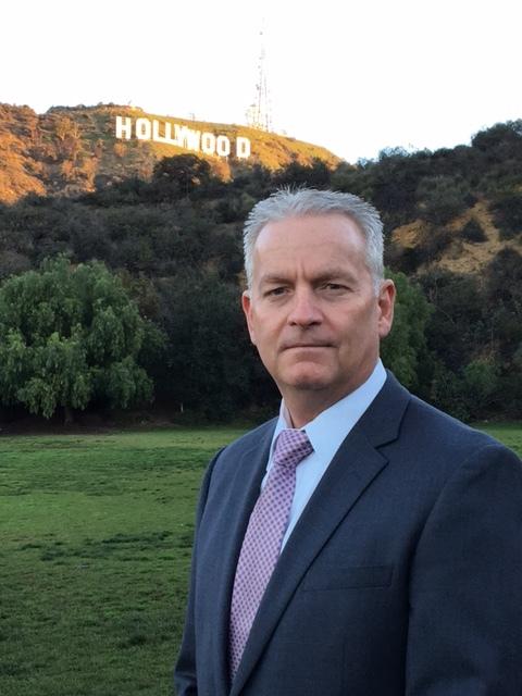 Skaggs Hollywood