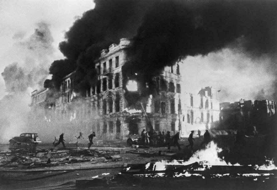 StalingradFire.jpg