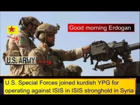SF and Kurds.jpg