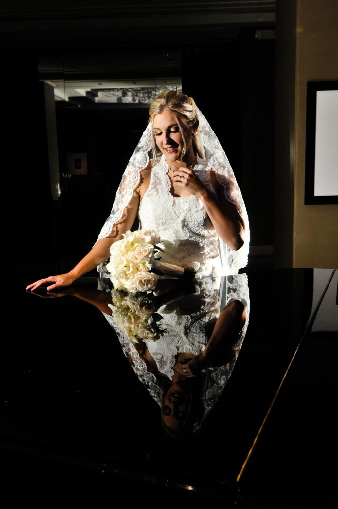 Liee bridal 1.jpg