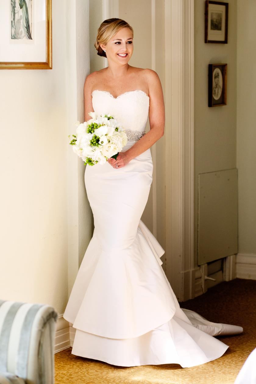 bridal hair Houston