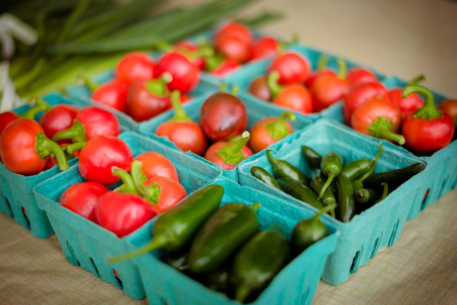 farmers_market_peppers.jpg