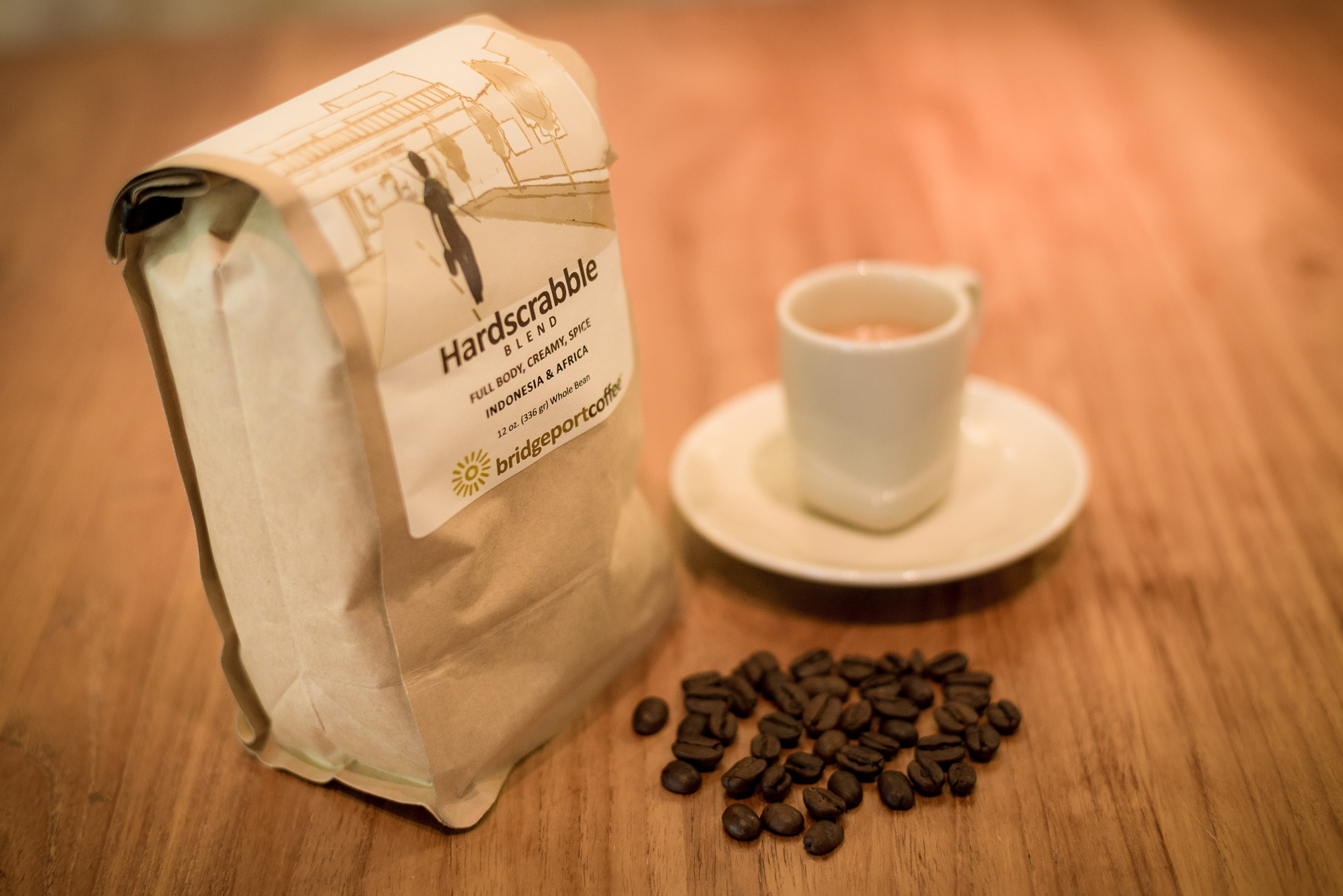 Bridgeport_coffee.jpg