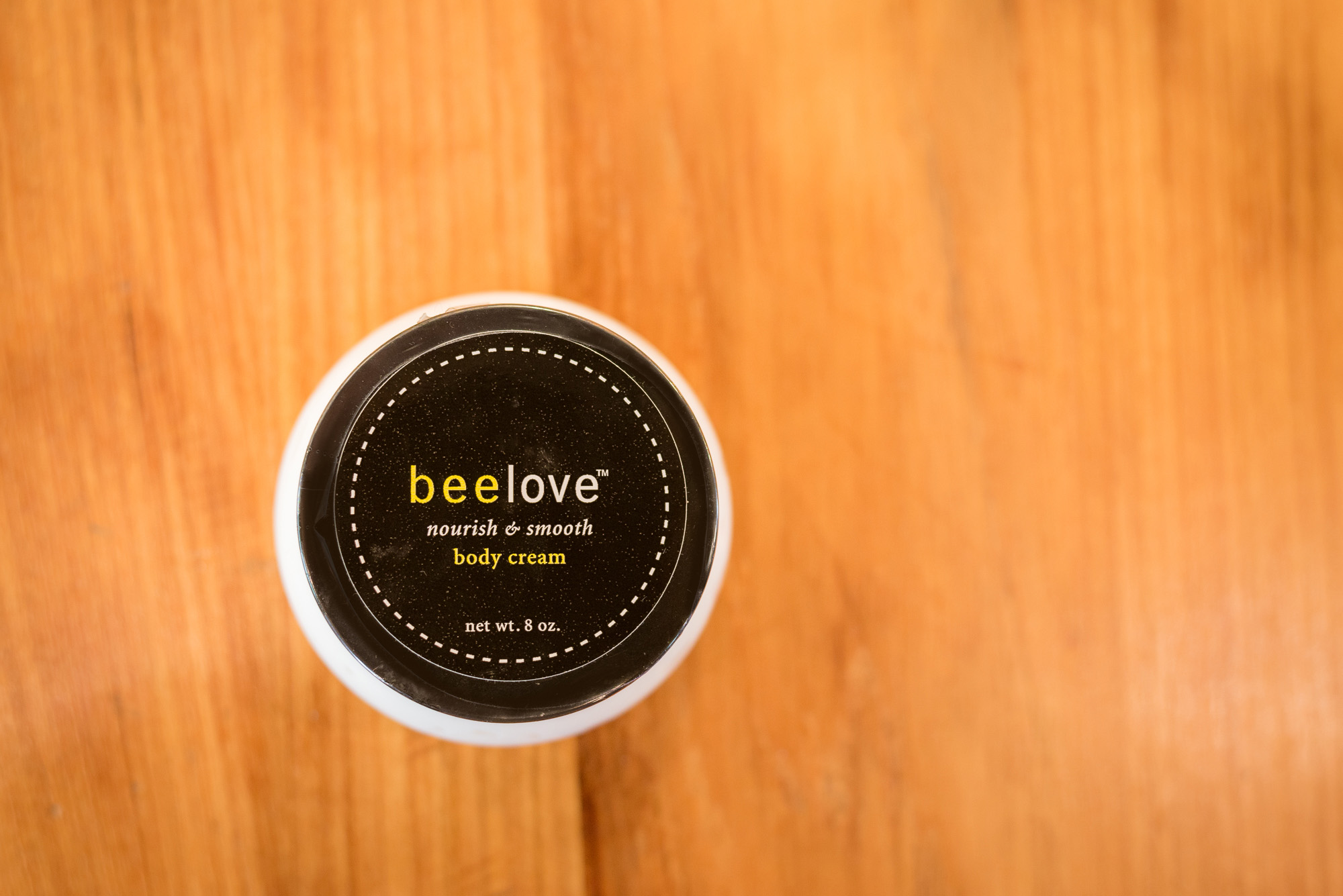 bee_love_logo.jpg