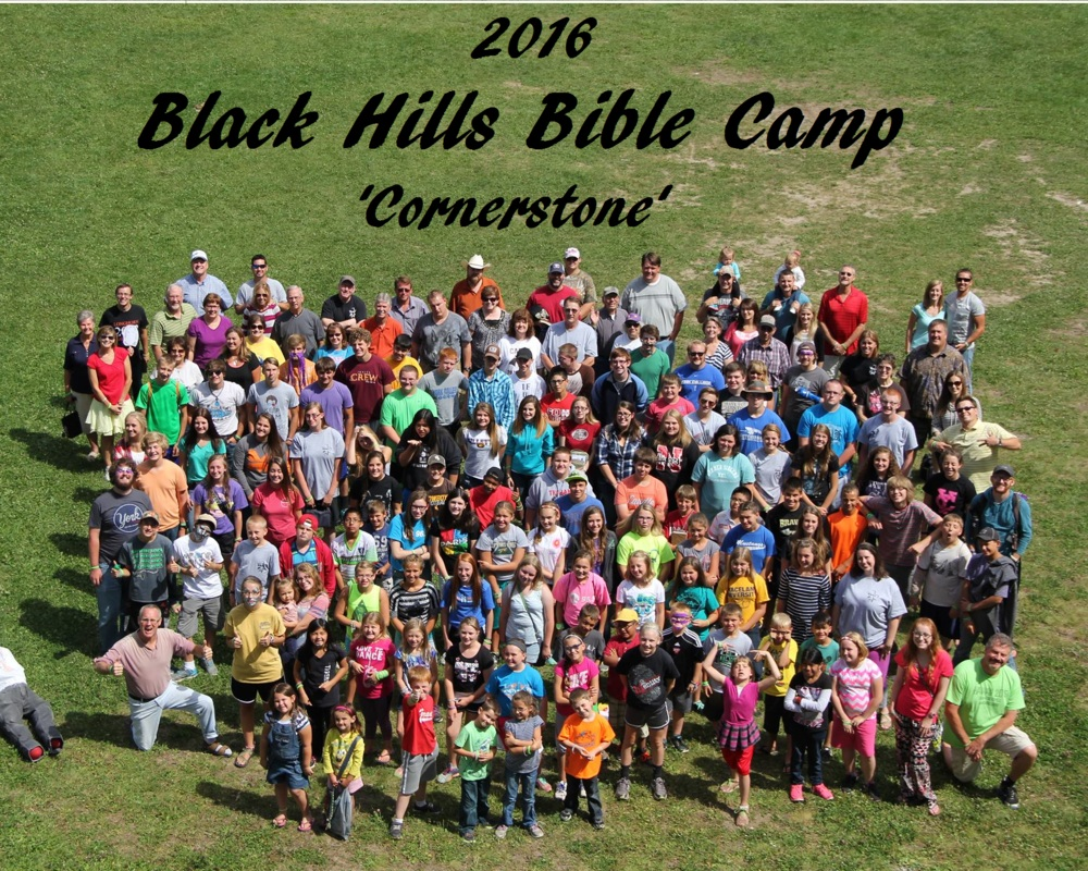 2015+BHBC+Group.jpg
