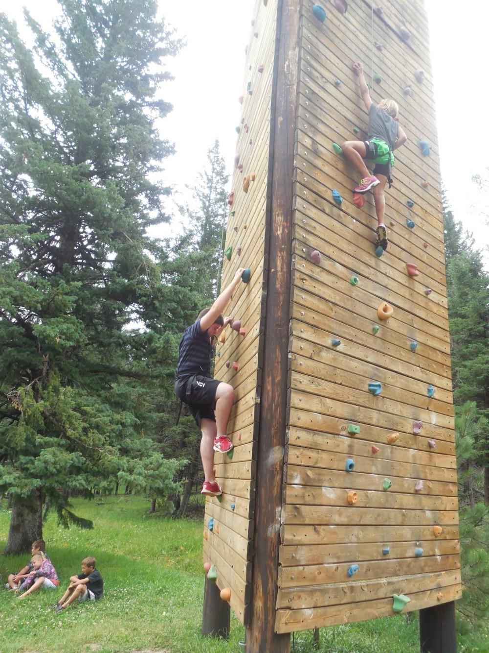 Climbing+Wall.jpg