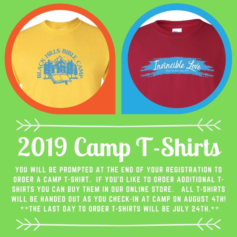 2019 Camp T-Shirts.jpg
