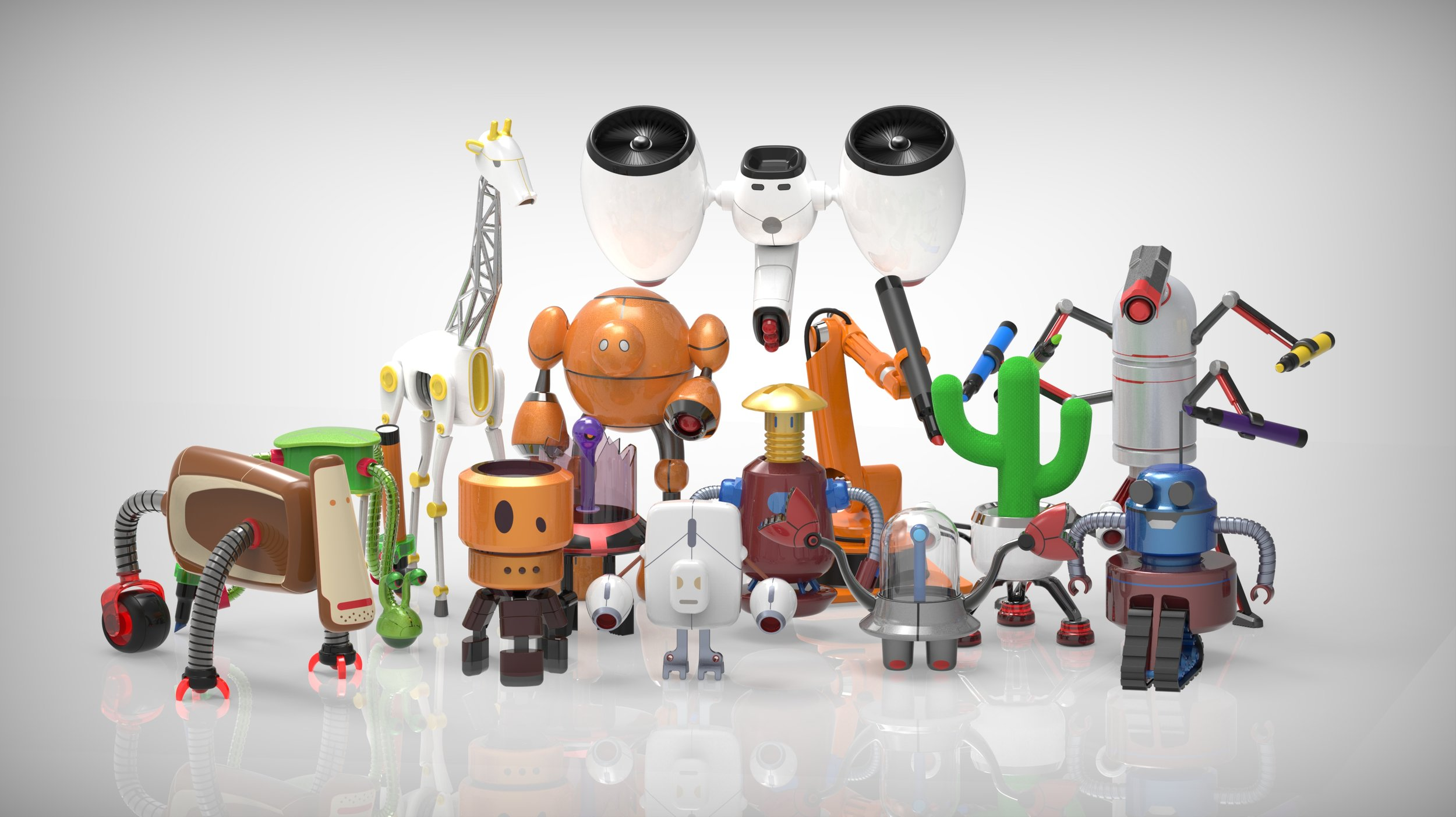 Compilation March of Robots 2015.15.jpg