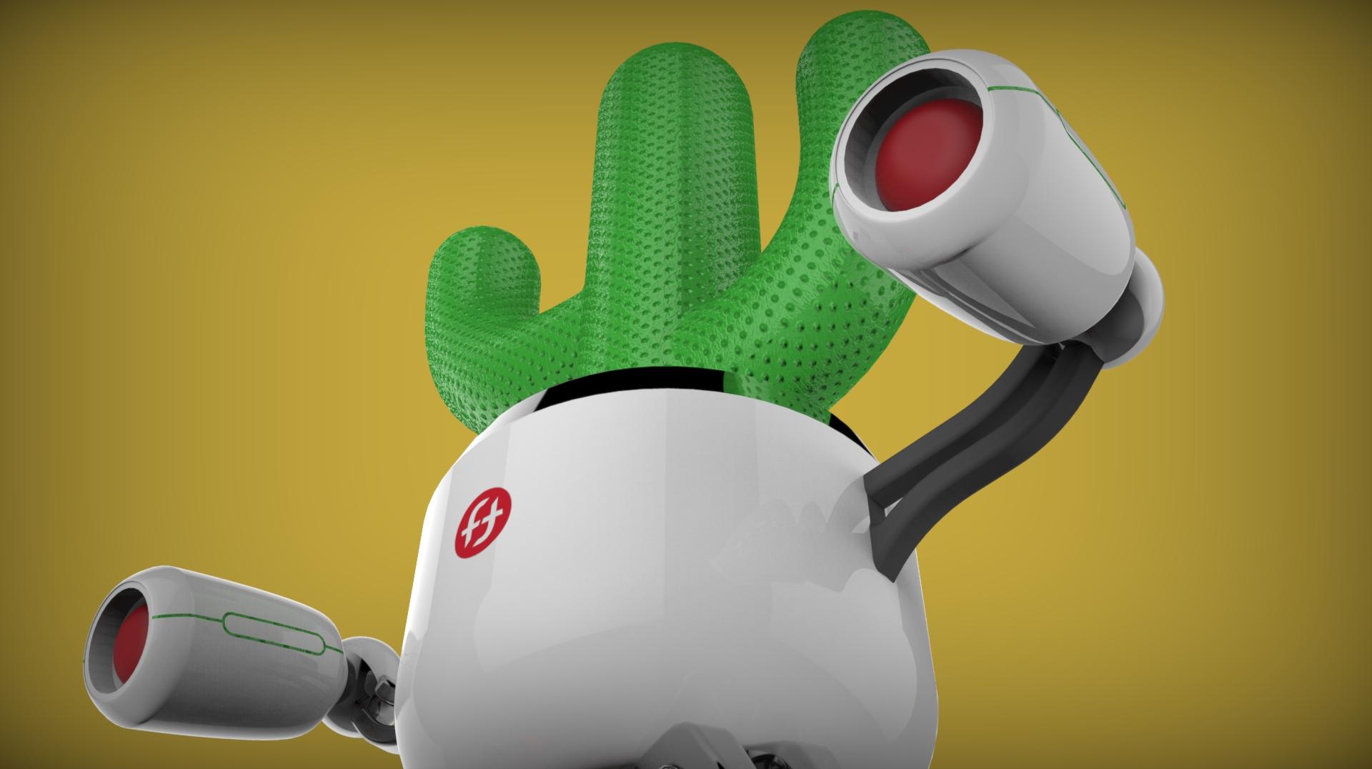 Cactus Render V1.134.jpg