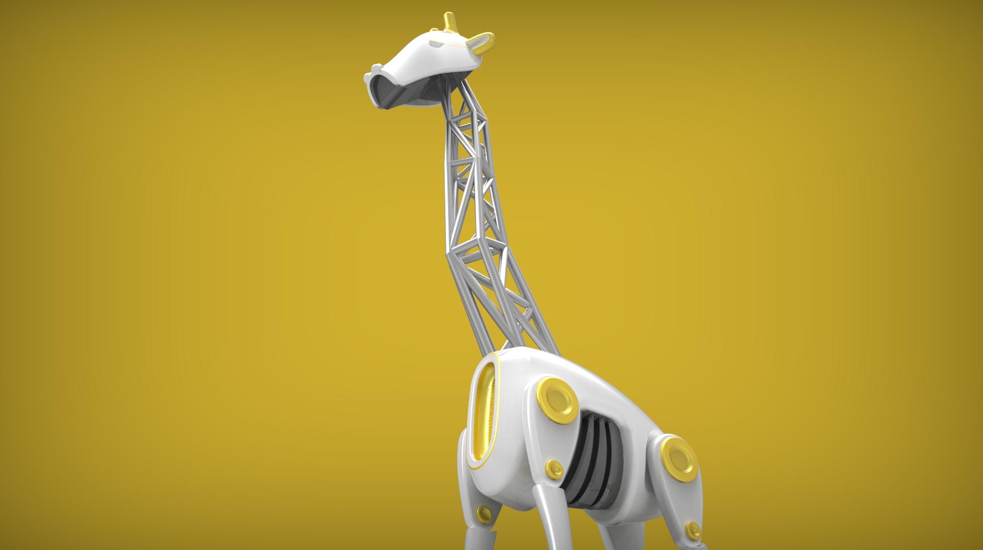 Giraffe Rendering.35.jpg