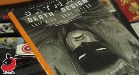 Batman-Death-By-Design-chip-kidd-book-1.jpg