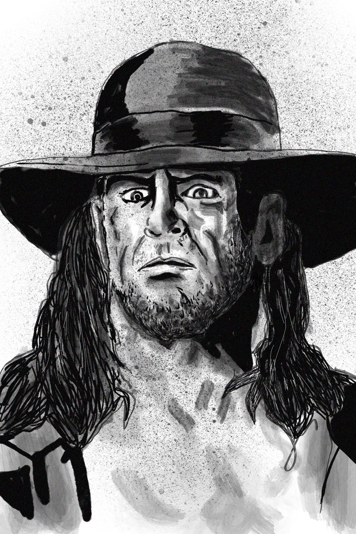 Undertaker_Procreate.jpg