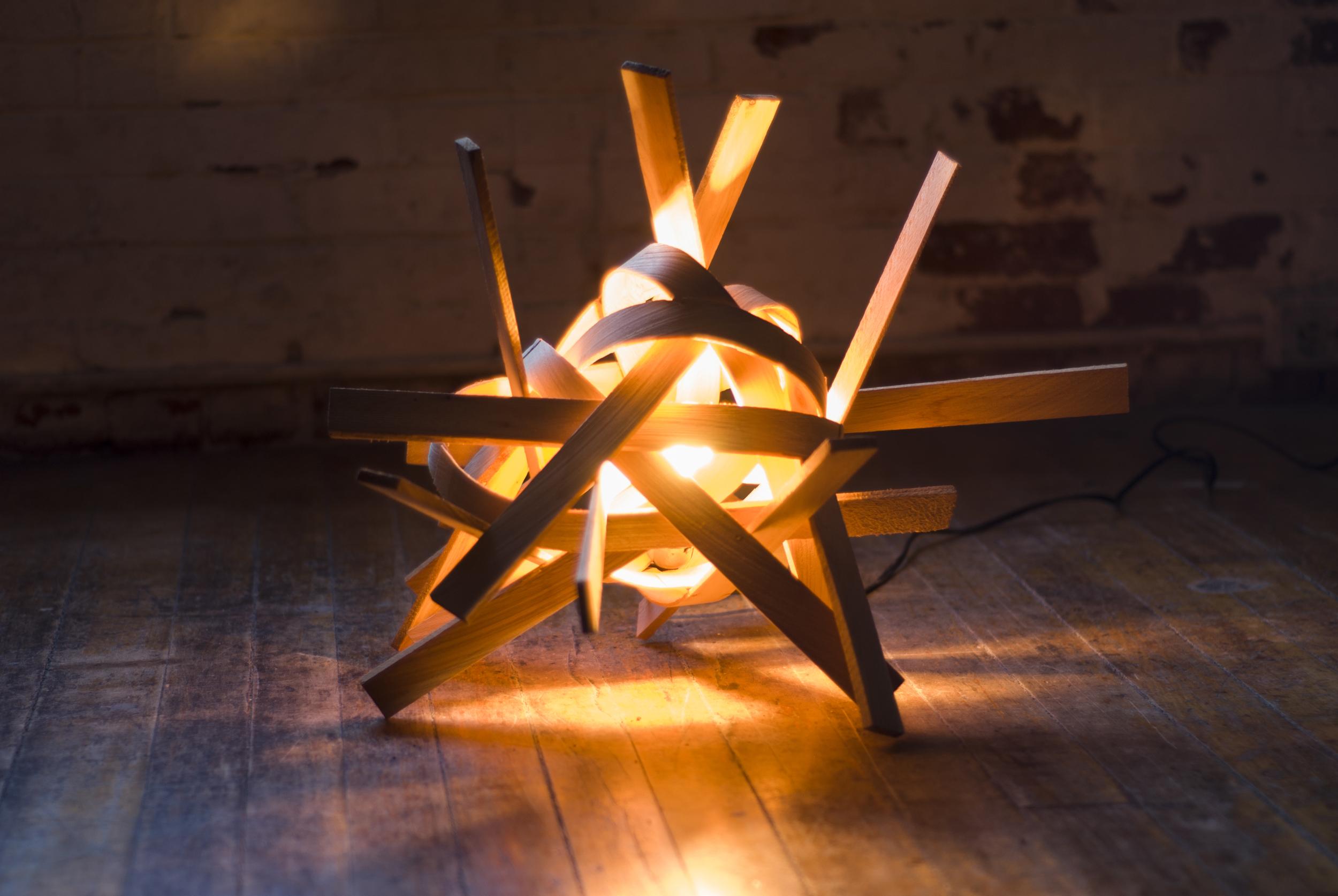 Lamp Two.jpg