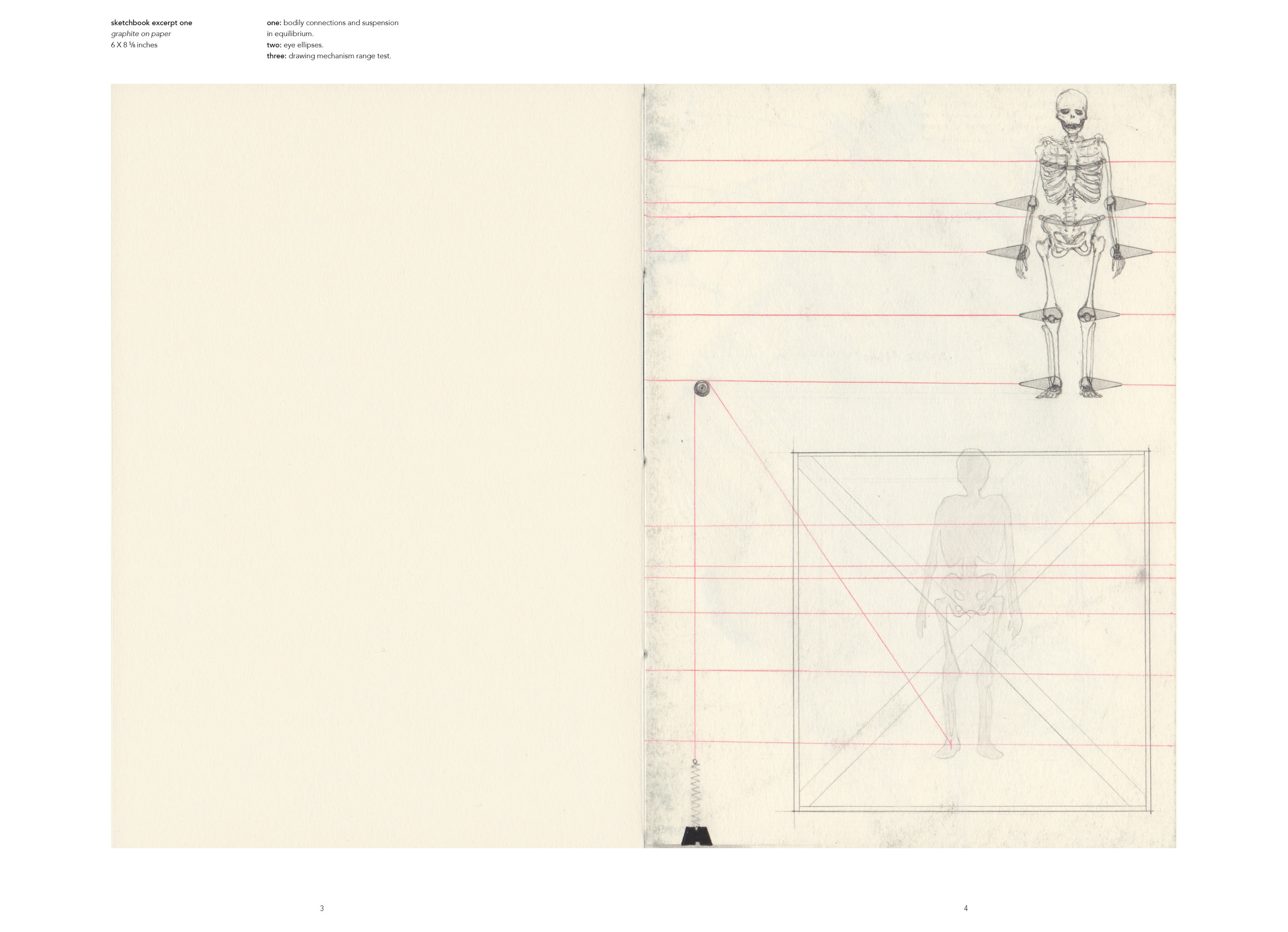 Prosthesis - RISD MArch Thesis - Burgess Voshell8.jpg