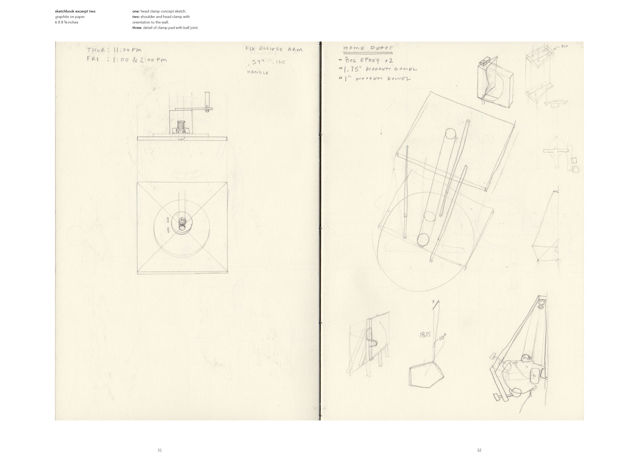 Prosthesis - RISD MArch Thesis - Burgess Voshell22.jpg
