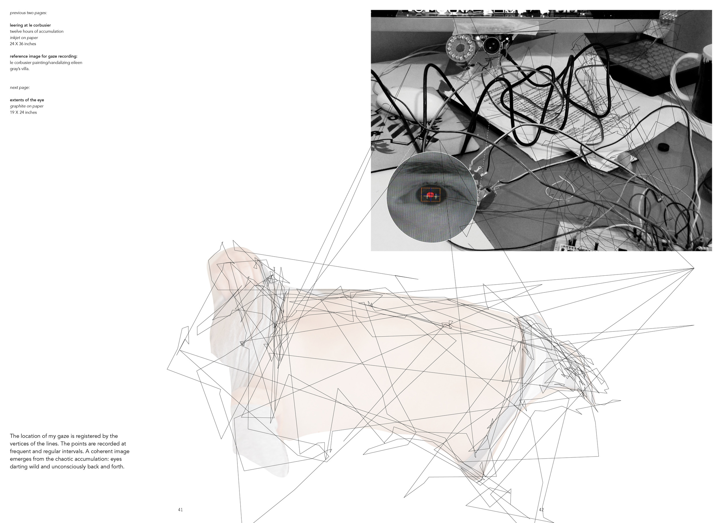 Prosthesis - RISD MArch Thesis - Burgess Voshell27.jpg