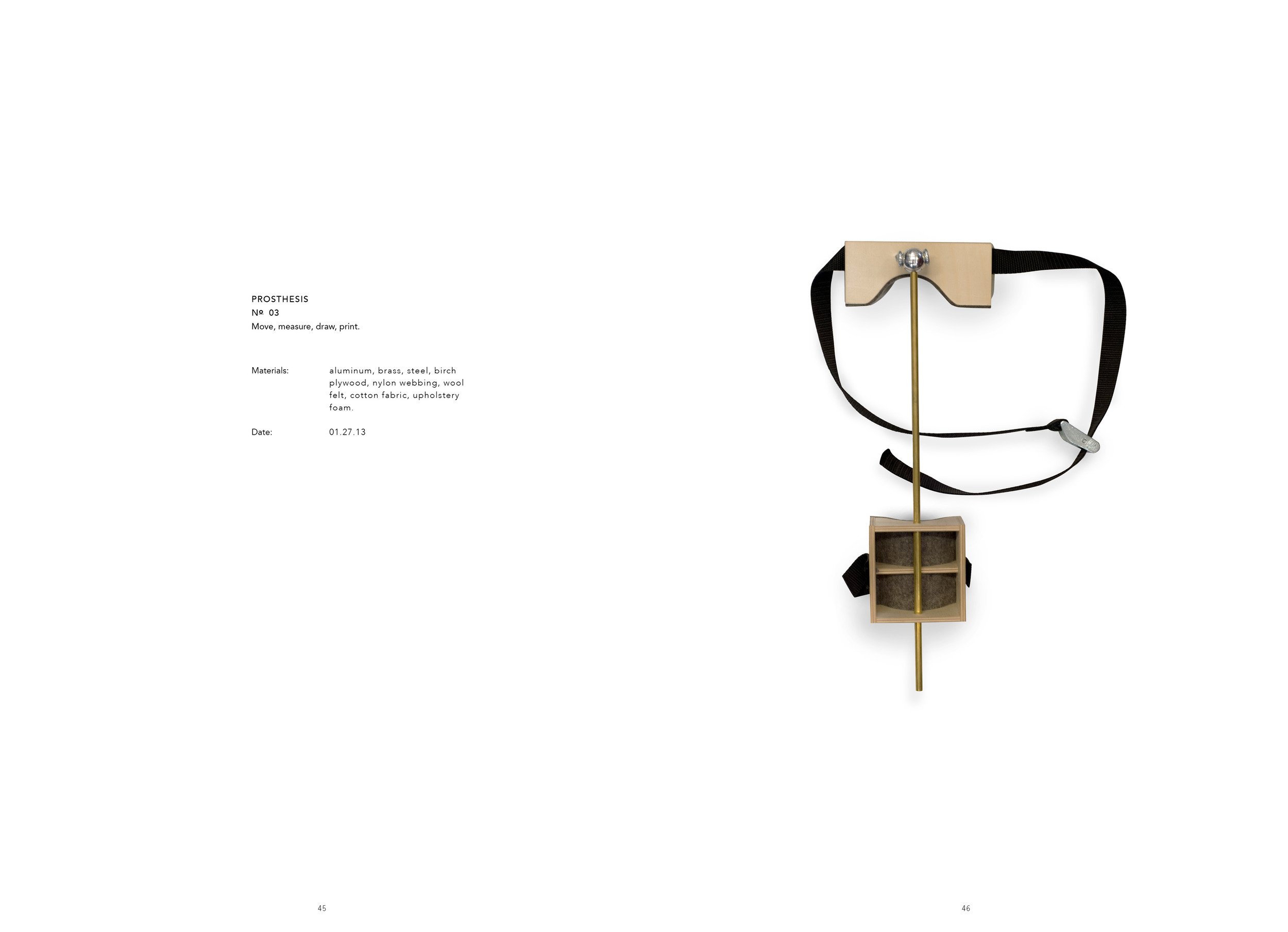 Prosthesis - RISD MArch Thesis - Burgess Voshell29.jpg