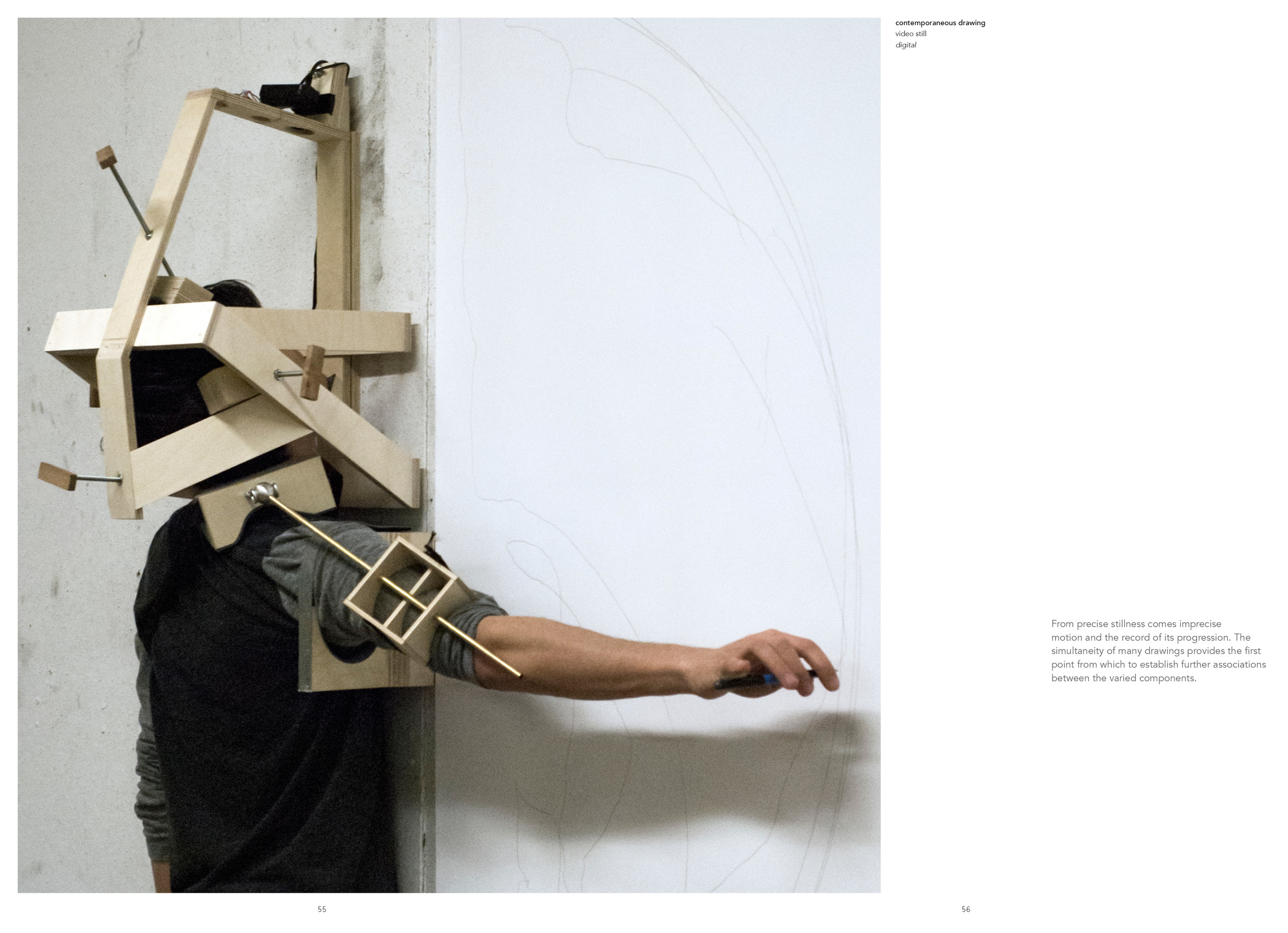 Prosthesis - RISD MArch Thesis - Burgess Voshell34.jpg