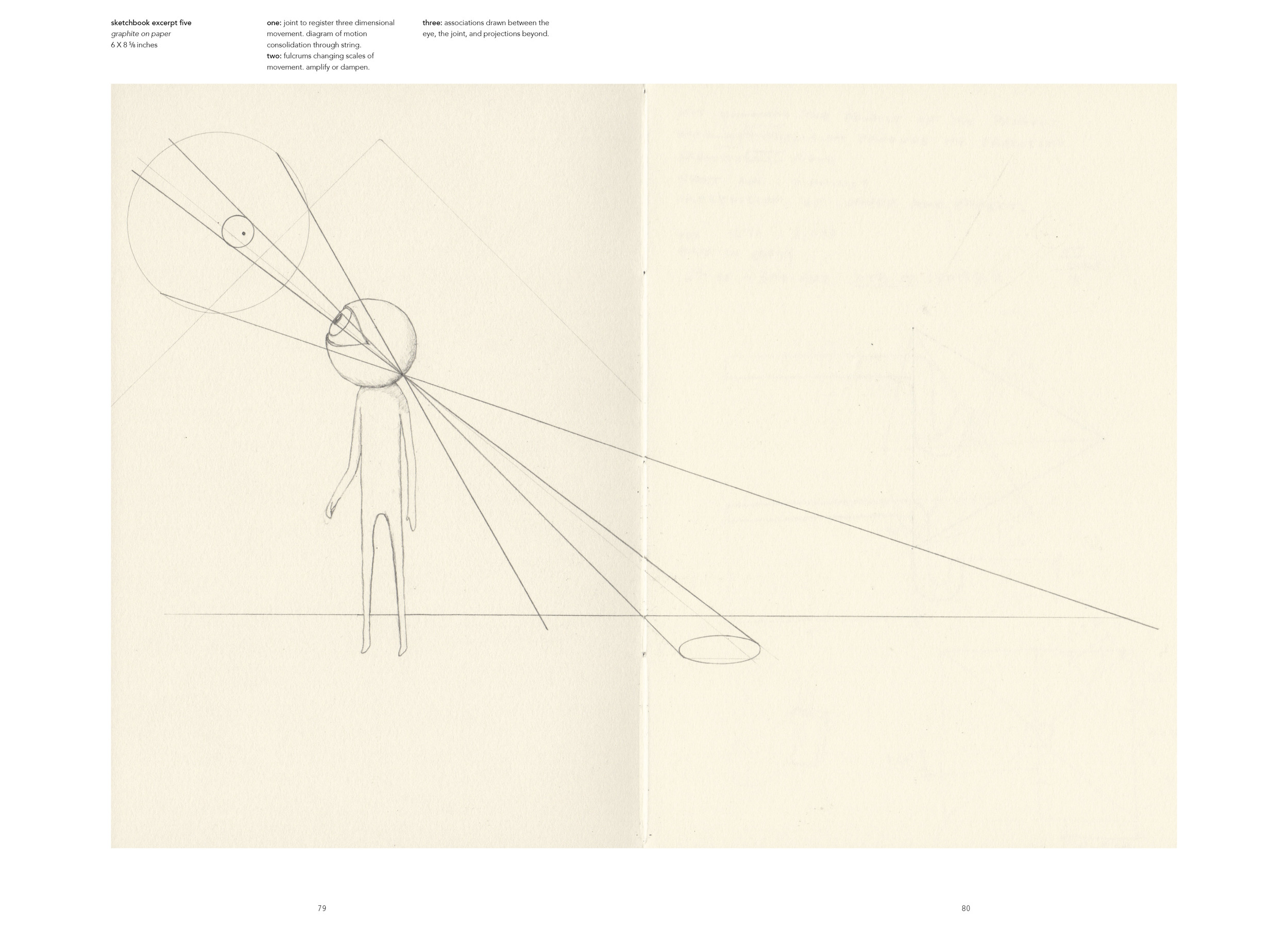 Prosthesis - RISD MArch Thesis - Burgess Voshell46.jpg