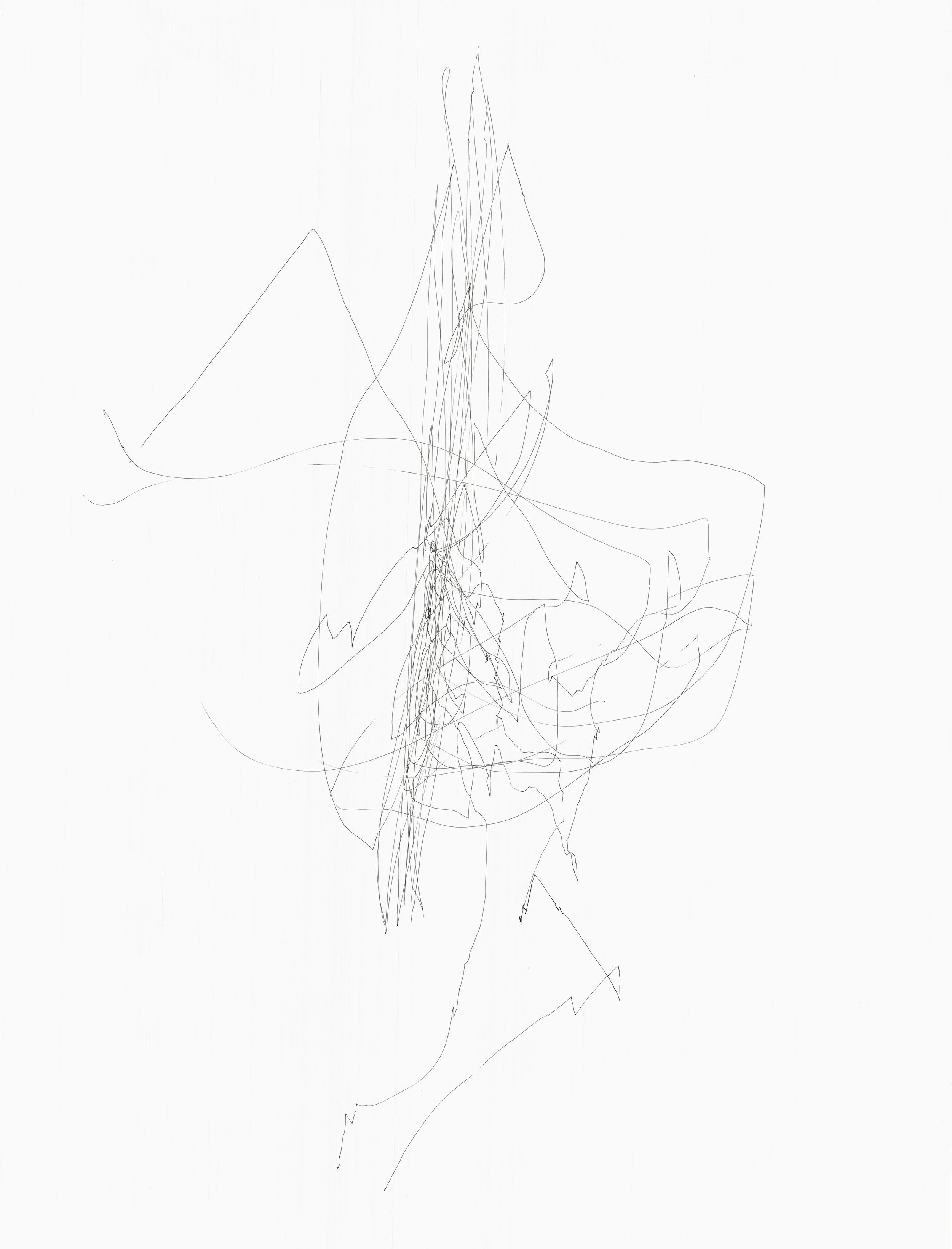 Vertical-Line-01.jpg