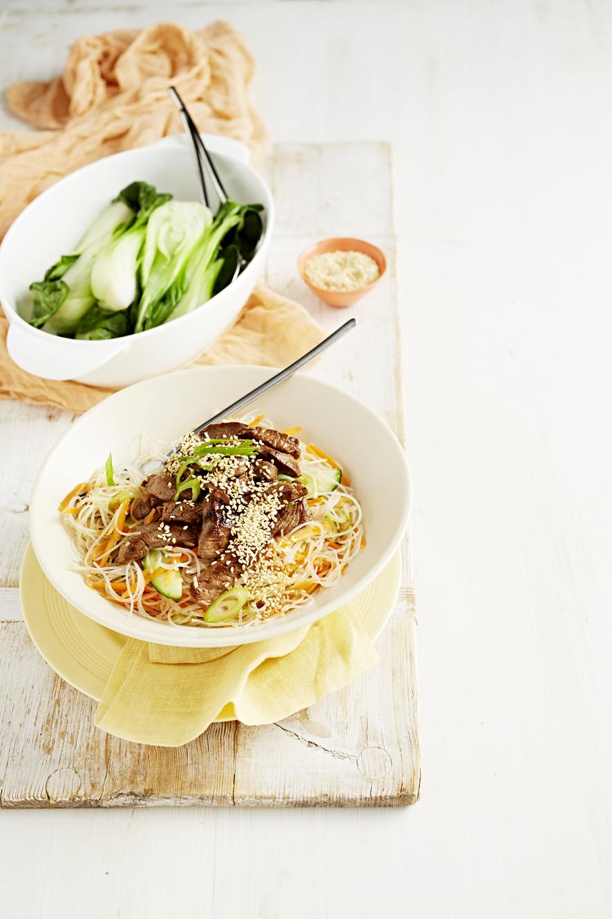 webKoreanGrilledBeef&Noodles_02.jpg