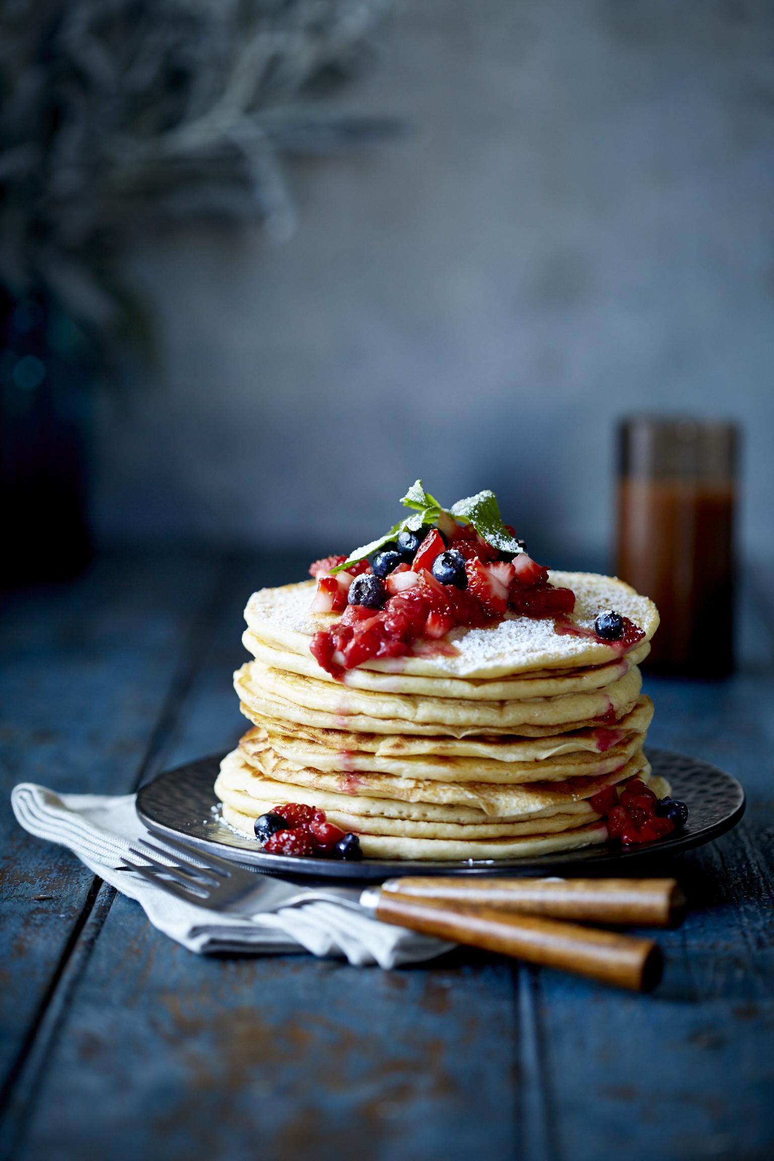 Pancakes_0012.jpg