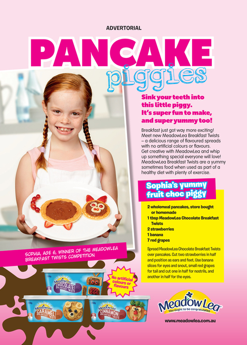 p001_TGL29977_Meadowlea_Breakfast+Twists_FPC.jpg