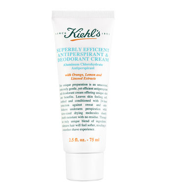 Image courtesy of Kiehl's.com